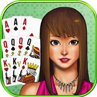 Chinese Poker 2 - Win Poker AI