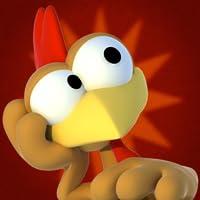Moorhuhn - The Original Crazy Chicken