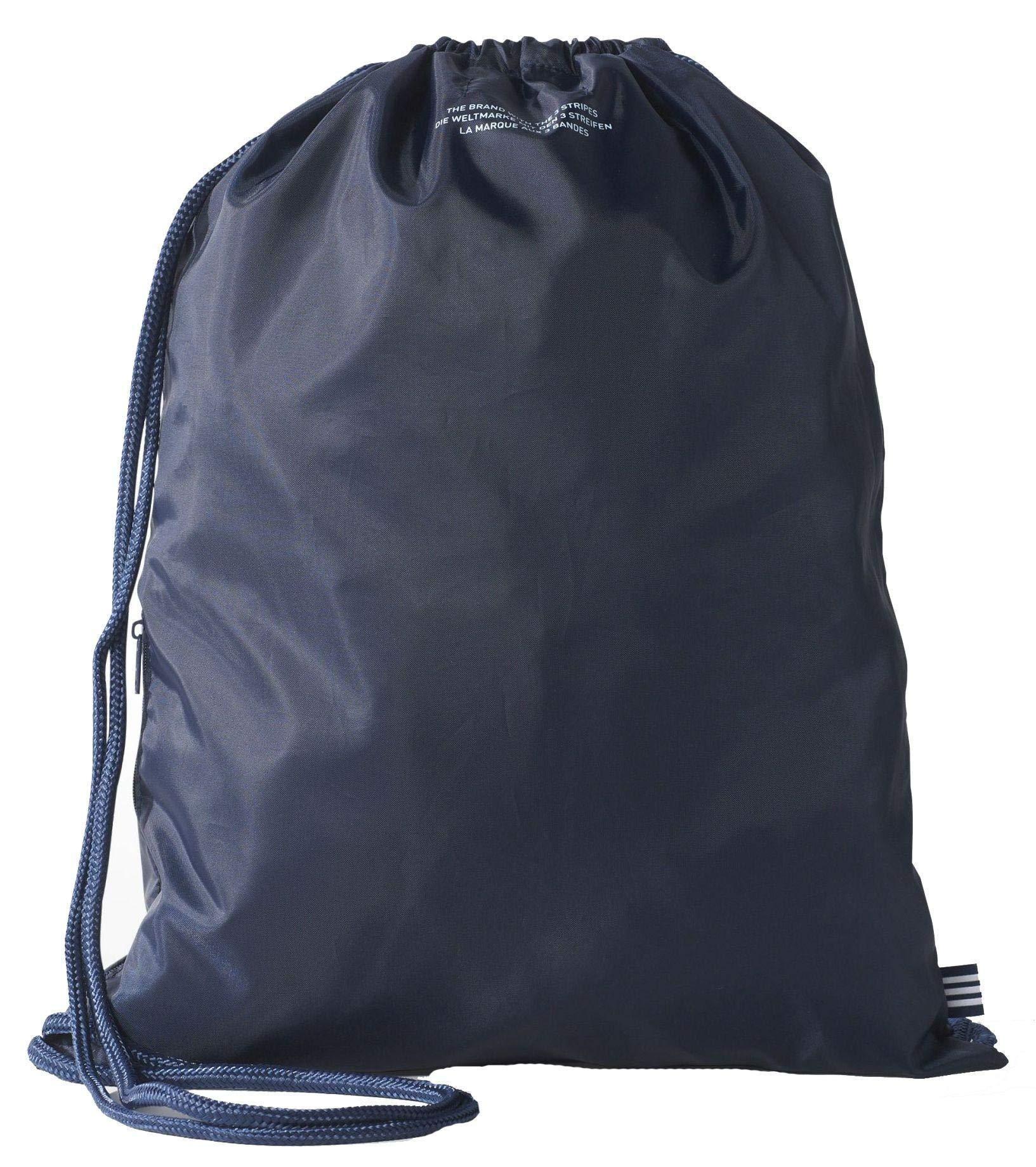 adidas-Trefoil-Cappello-Unisex-Adulto 0ec3071db759