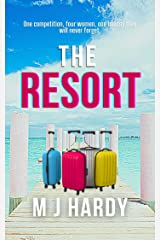 The Resort Kindle Edition