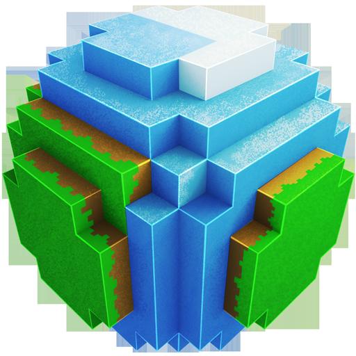 Worldcraft 2 - Spielen Spiele Minecraft Kostenlos