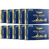 Park Avenue Good Morning Fragrant Soap 125g × 10 Pack Of 10