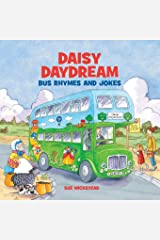 Daisy Daydream Bus Rhymes and Jokes Paperback