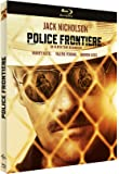 Police frontière [Blu-Ray]