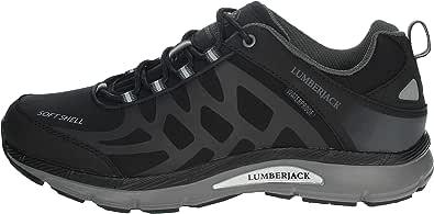 Lumberjack SM70811-002 Sneakers Uomo
