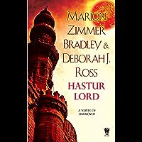 Hastur Lord (Darkover Book 23) (English Edition)