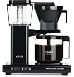 Moccamaster 59670 Kaffeemaschinen