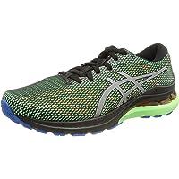 ASICS Herren Gel-Kayano 28 Lite-Show Running Shoe