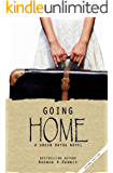 Going Home (The Green Bayou Novels Book 1) (English Edition)