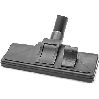 Fugendüse 21,5cm lang mit 32mmAnschluss für Kärcher T 12//1 T 15//1