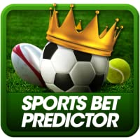 Sports Betting Predictor - Betting Tips