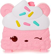 Num Noms Collector's Case
