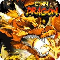 Coin Dragon