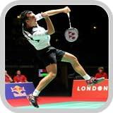 Amazing Badminton