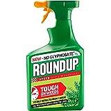 Roundup Velocidad Ultra - 1 Litre