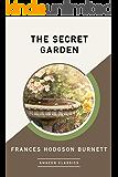 The Secret Garden (AmazonClassics Edition)