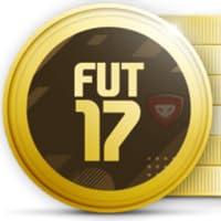 FIFA 17 Coin Generator