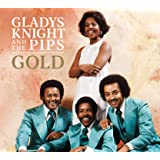 Gladys Knight and The Pips: Gold
