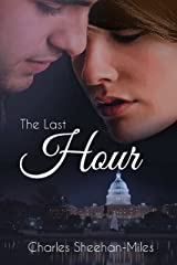 The Last Hour (The Thompson Sisters Book 5) Kindle Edition