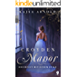Croyden Manor - Hochzeit mit einem Duke: Celeste