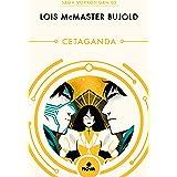 Cetaganda (Las aventuras de Miles Vorkosigan 5)