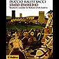 Stato d'assedio: Assedianti e assediati dal Medioevo all'età moderna (Biblioteca storica)