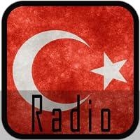 Turkish Radio Stations Live