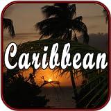 Free Radio Caribbean - Live Music Reggae, Ska, Soca, Dancehall