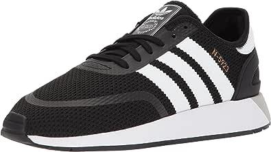Mens ADIDASCQ2337 – N 5923: : Schuhe & Handtaschen