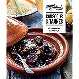 Les petits Marabouts : Couscous et tajines