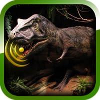 Beste Dinosaurier Sounds