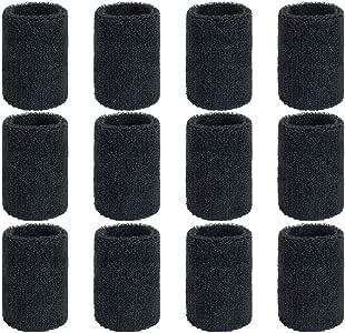 4 Gr/ö/ßen Gymnastik CZ Store/® Topflappen f/ür Gym Kinder // Erwachsene Bar Schutz der Handfl/äche f/ür Training Leder 2 Farben Crossfit