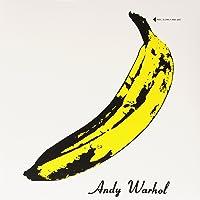 The Velvet Underground & Nico(Bonus Tracks)