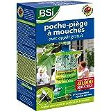 BSI Poche-Piège â Mouche