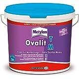 Metylan Ovalit TM Wandbelagskleber, Kleisterzusatz, 5 kg, OVT3N
