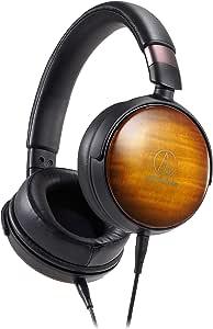 Audio Technica Ath Wp900 Over Ear High Resolution Elektronik