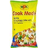 Cook Made Natural SOYA Chunks 1Kg