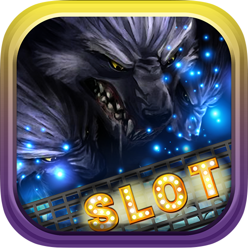 Cerberus Magic Slots Free : FREE Casino, Best VEGAS Slots