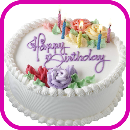 Lovely Birthday Card Amazonde Apps Fur Android