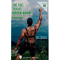 ABC Travel Greenbook: Connecting the African Diaspora Globally (English Edition)