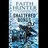 Shattered Bonds (Jane Yellowrock Book 13) (English Edition)