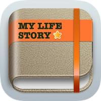 Meine Lebensgeschichte
