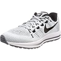 Nike W Air Zoom Vomero 12 TB, Scarpe Running Donna