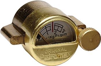 Petromax Original Manometer HK150/HK250/HK350/HK500