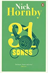 31 Songs Paperback