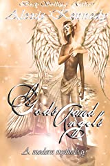 Gods and Angels Kindle Edition