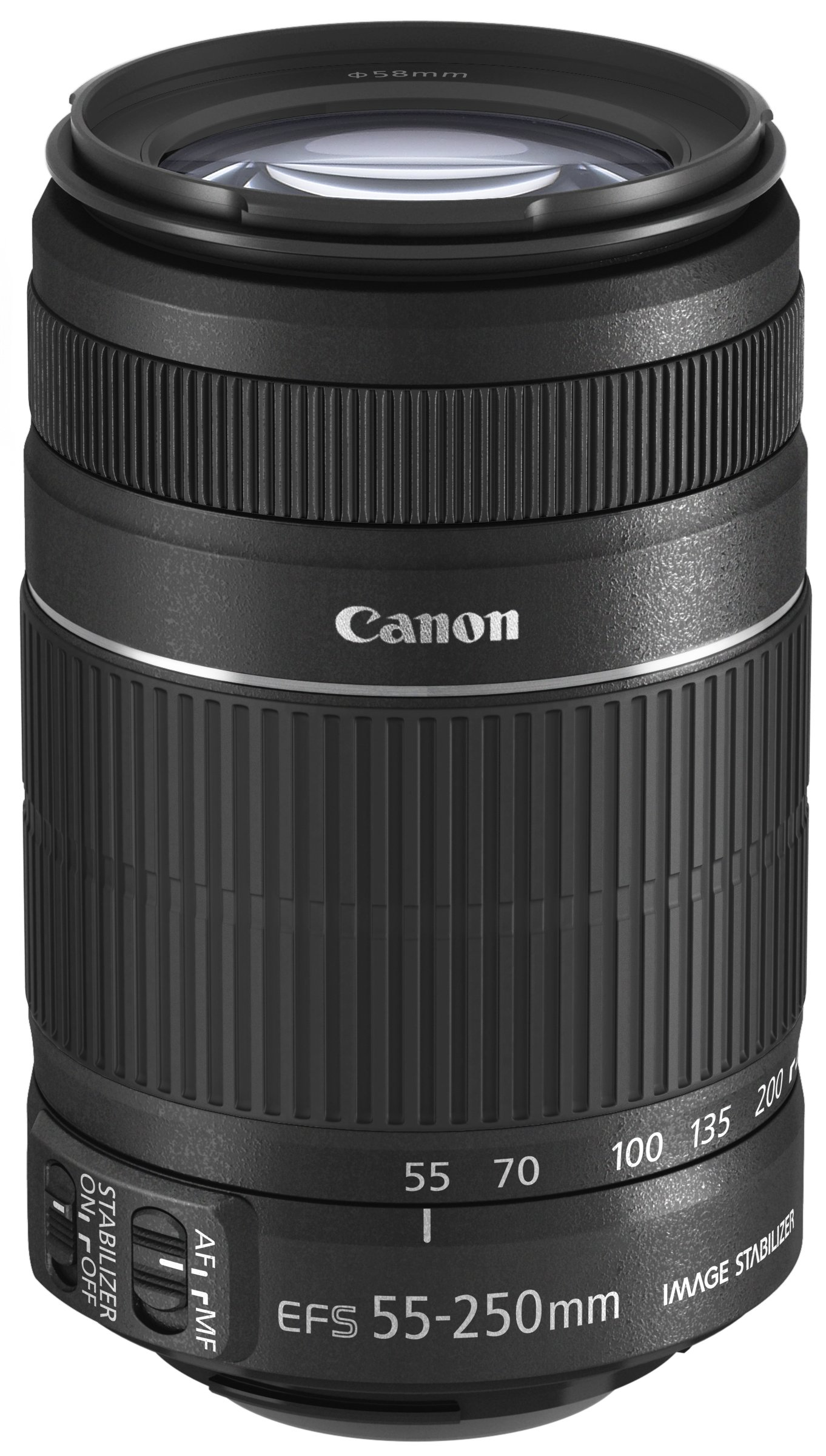 Canon-EF-S-55-250mm-f4-56-IS-II-Telephoto-Zoom-Lens-for-DSLR-Camera-Black