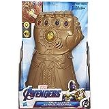 Marvel Avengers Infinity Handschoen