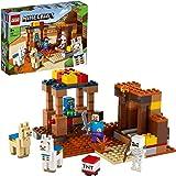 LEGO El Puesto Comercial