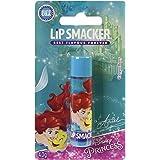 Markwins-Disney Princess Lip Smacker Rapunzel Calypso Berry multicolor